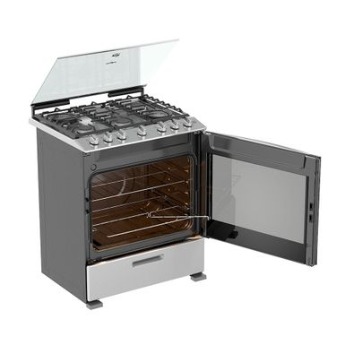 Cocina-a-Gas-Whirlpool-LWFR7200S_3