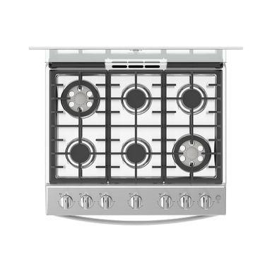 Cocina-a-Gas-Whirlpool-LWFR7200S_4