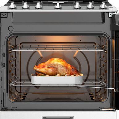Cocina-a-Gas-Whirlpool-LWFR7200S_5