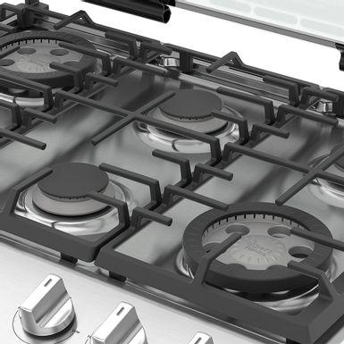 Cocina-a-Gas-Whirlpool-LWFR7200S_7