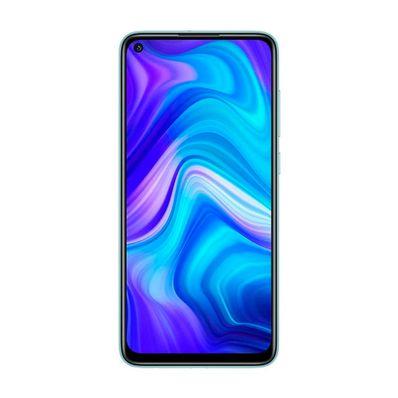 Celular-Xiaomi-Note-9-Polar-White