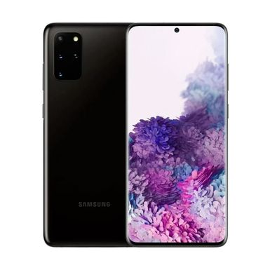 Celular-Samsung-S20--Negro