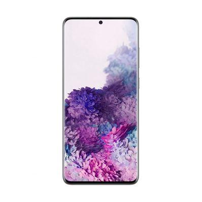 Celular-Samsung-S20--Gray