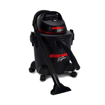 Aspiradora-Shovac-K12-200