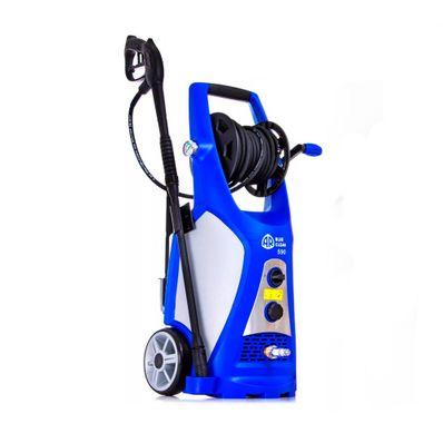 Hidrolavadora-Annovi-Revervieri-Blue-Clean-AR-590