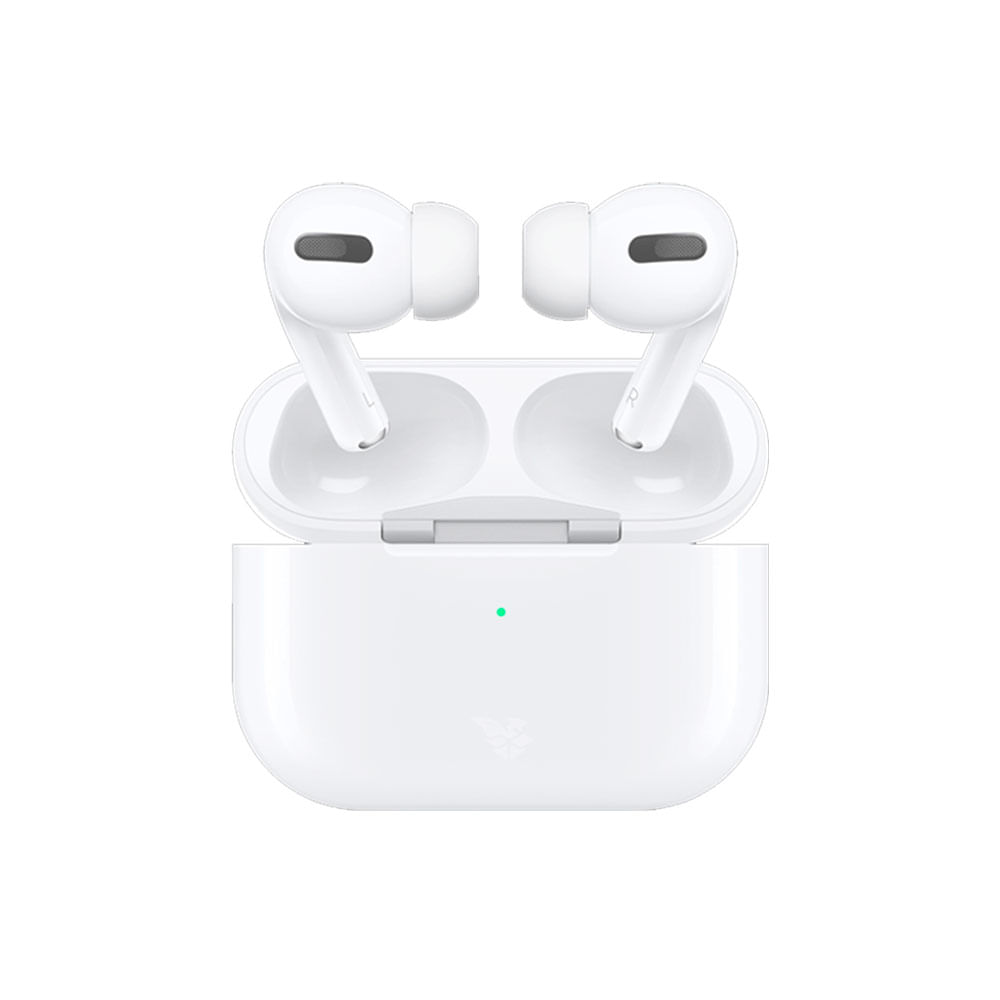 auriculares air pro max