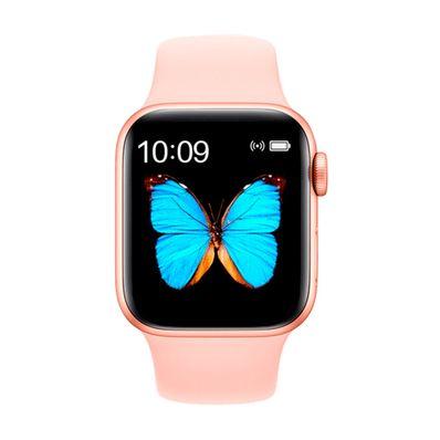 Smartwatch-W34-rosa2