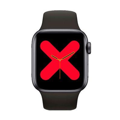 Smartwatch-W34-Negro