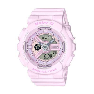 Reloj-para-Dama-Casio-Baby-G-Serie-BA-110