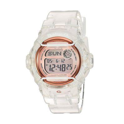 Reloj-para-Dama-Casio-Baby-G-Estandar