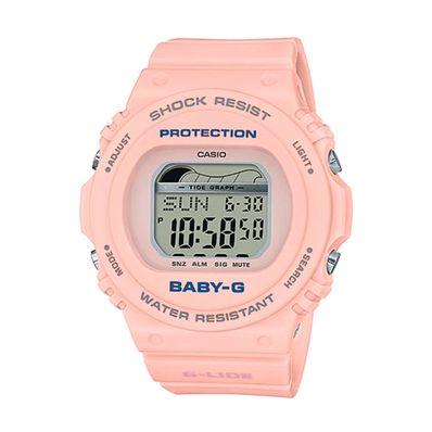 Reloj-para-Dama-Casio-Baby-G-G-Lide