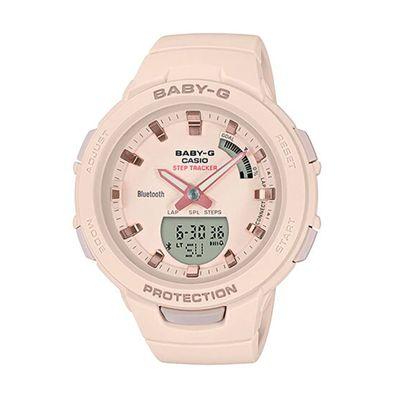 Reloj-para-Dama-Casio-Baby-G-G-Squad