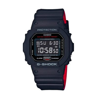 Reloj-para-Caballero-Casio-G-Shock-The-Origin