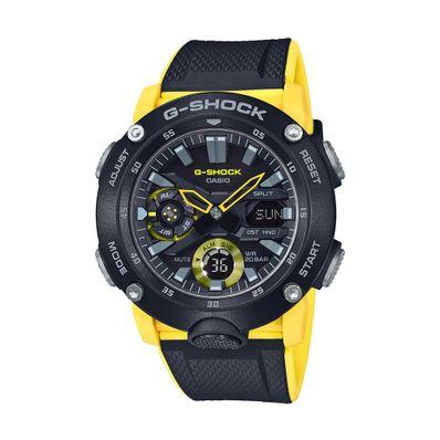 Reloj-para-Caballero-Casio-G-Shock-Estandar