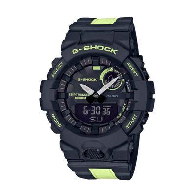 Reloj-para-Caballero-Casio-G-Shock-G-Squad