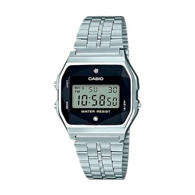 Reloj-para-Dama-Casio-Vintage