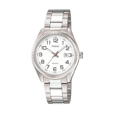 Reloj-para-Dama-Casio-Casual