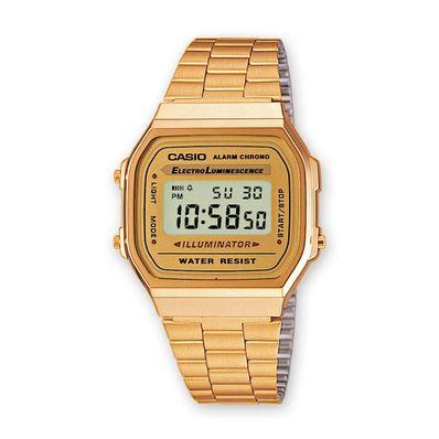 Reloj-para-Caballero-Casio-Vintage