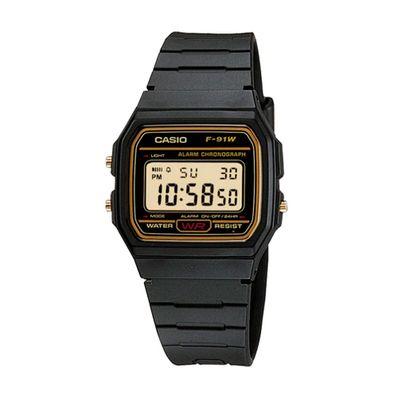 Reloj-para-Caballero-Casio-Deportivo