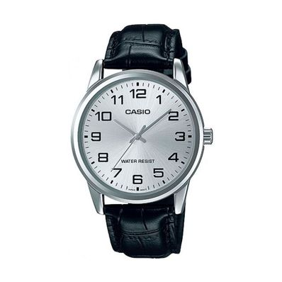 Reloj-para-Caballero-Casio-Casual