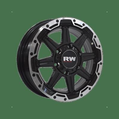 aros-rw-rin15-803.9510