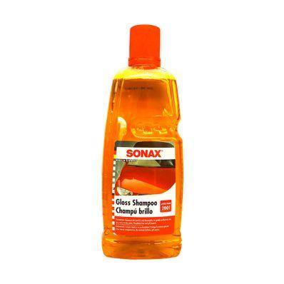 Shampoo-para-Auto-Sonax