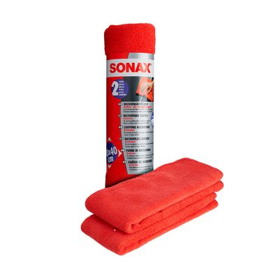 Paño-Microfibra-Sonax
