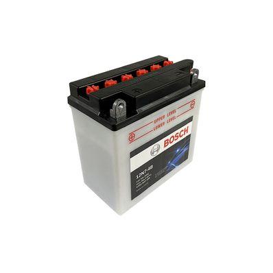 Bateria-para-Moto-Bosh-12N7-4B