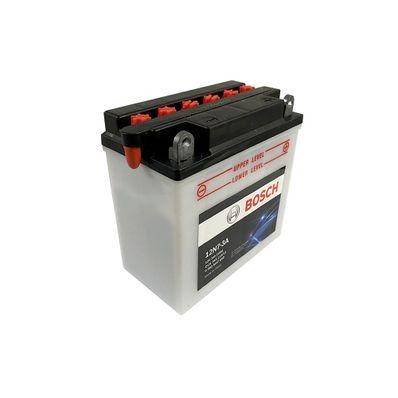 Bateria-para-Moto-Bosh-12N7-3A