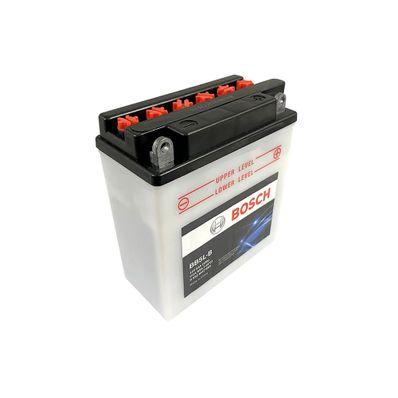 Bateria-para-Moto-Bosh-BB5L-B