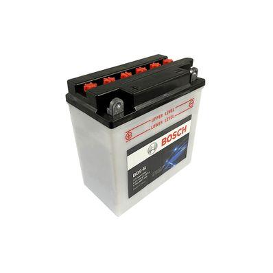 Bateria-para-Moto-Bosh-BB9-B