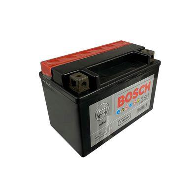 Bateria-para-Moto-BTX9-BS