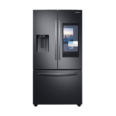 Refrigeradora-Samsung-RF27T5501B1ED