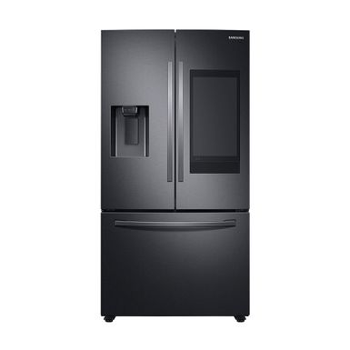 Refrigeradora-Samsung-RF27T5501B1ED_2