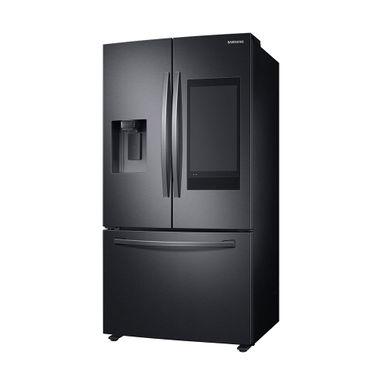 Refrigeradora-Samsung-RF27T5501B1ED_3