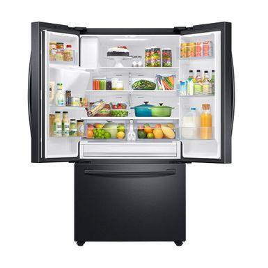 Refrigeradora-Samsung-RF27T5501B1ED_4
