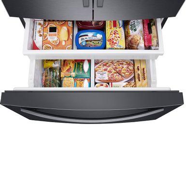 Refrigeradora-Samsung-RF27T5501B1ED_6