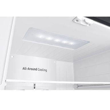 Refrigeradora-Samsung-RF27T5501B1ED_7