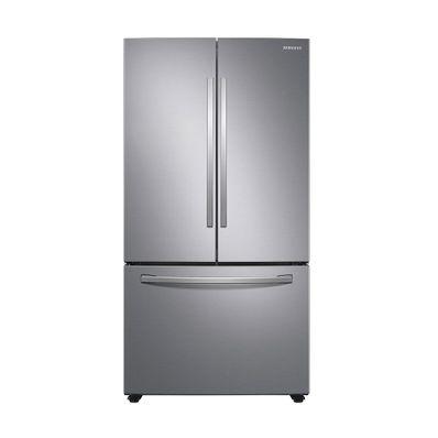 Refrigeradora-Samsung-RF28T5A01S9ED