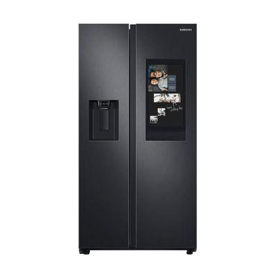 Refrigeradora-Samsung-RS27T5561B1ED