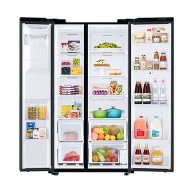Refrigeradora-Samsung-RS27T5561B1ED_3
