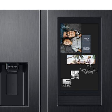 Refrigeradora-Samsung-RS27T5561B1ED_4