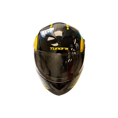 Casco-Tundra-Dot-Evo-Struder-Color-Negro