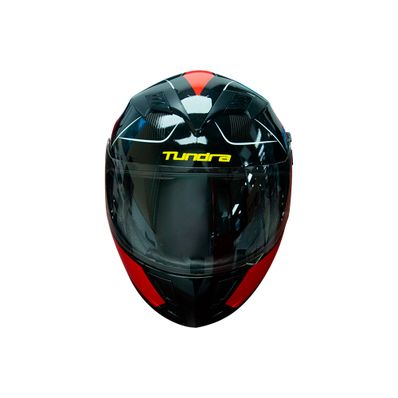 Casco-Tundra-TND520STD-XL-QV