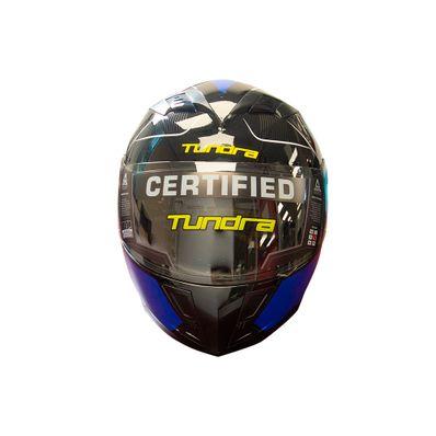 Casco-Tundra-TND520STD-L-QF