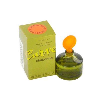 Perfume-para-Caballeros-Liz-Claiborne-Curve