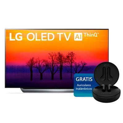 TV-LED-Smart-LG-OLED65C8PS-P2-Incluye-Audifonos