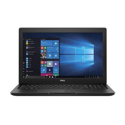 Laptop-Dell-Latitude-3500