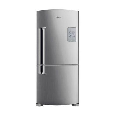Refrigeradora-Whirlpool-WRE80BKTWW