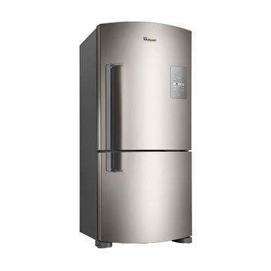 Refrigeradora-Whirlpool-WRE80BKTWW_2